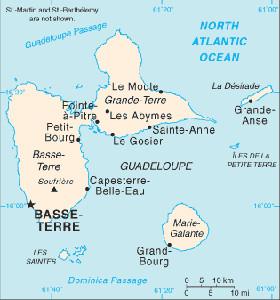 https://wkqbxa.bn1.livefilestore.com/y1pDDmw--C4zJte63O2cznvUhfliuExlZdzOmLUko-acd9j86Z3TcNB0V2vfuuKhOG4Vy_6Wpsuqh_N-ZYNYffTr7vU57C_P1ID/Guadeloupe_map.jpg?psid=1